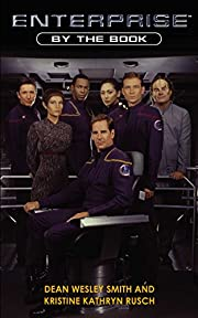 By the Book (Star Trek: Enterprise 2) –…