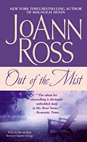 Out of the Mist (Stewart Sisters Trilogy…
