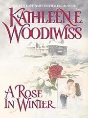 A Rose In Winter de Kathleen E. Woodiwiss