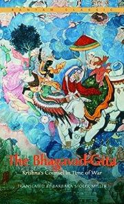 The Bhagavad-Gita: Krishna's Counsel in Time…