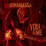 You & Me (2006)