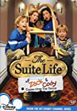 The Suite Life of Zack & Cody (2005 - 2008) (Television Series)