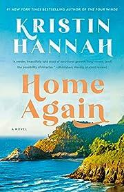 Home Again: A Novel de Kristin Hannah