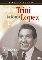 Trini Lopez: In Concert - La Bamba