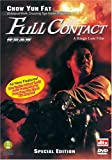 Full Contact (1992) (Movie)