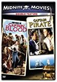 Fortunes of Captain Blood (1950) (Movie)