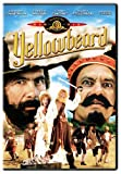 Yellowbeard (1983) (Movie)