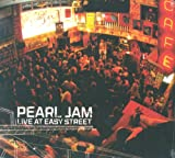 Live At Easy Street (2006)