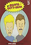 Beavis and Butt-head: The Crush / Season: 3 / Episode: 18 (1993) (Television Episode)
