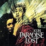 Icon (1993)