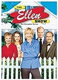 The Ellen Show (2001 - 2002) (Television Series)