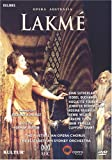 Lakme (1883) (Opera) composed by Leo Delibes