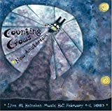 New Amsterdam: Live at Heineken Music Hall February 4-6, 2003 (2006) (Album) by Counting Crows