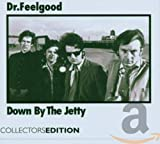 Down By The Jetty (1975)