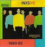 INXSive (1982)