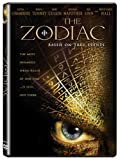 The Zodiac (2005) (Movie)