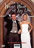 The Worst Week of My Life: Thursday / Season: 1 / Episode: 4 (2004) (Television Episode)