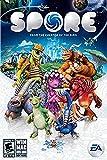 Spore (2008) (Video Game)