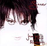 Sinner (2006)