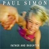 Father and Daughter lyrics