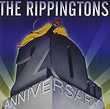 20th Anniversary (2006)