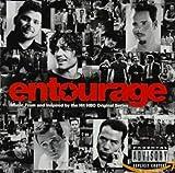 Entourage Soundtrack