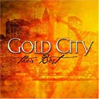 Their Best by Gold City