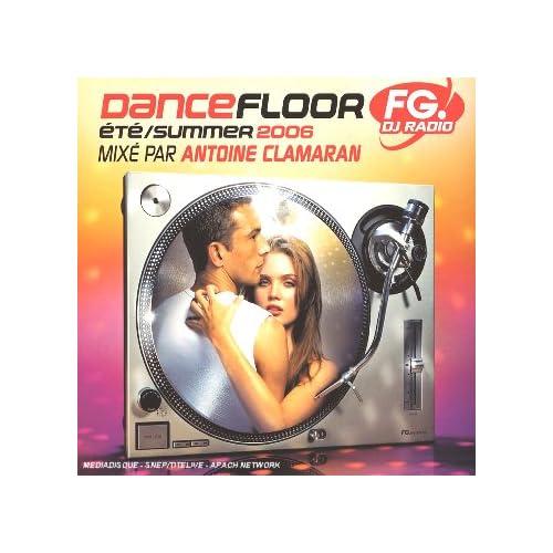 dancefloor fg summer 2006