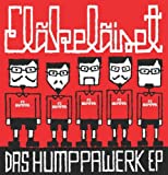 Das Humppawerk EP lyrics