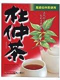 ニッケン 杜仲茶 5g*60袋