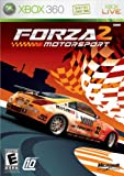 Forza Motorsport 2 (2007) (Video Game)