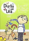 Watch Charlie & Lola