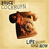Life Short Call Now (2006)