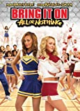 Bring It On: All or Nothing (2006) (Movie)