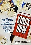 King's Row (1942) (Movie)