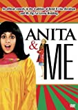 Anita and Me (2002) (Movie)