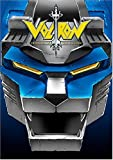 Voltron: Defender of the Universe (1984 - 1985) (Television Series)