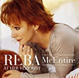 Reba McEntire at Her Very Best