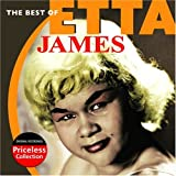 The Best of Etta James [Collectables]