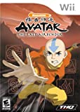 Avatar: The Last Airbender (2006) (Video Game)