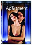 The Apartment (1996) (Movie)