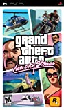 Grand Theft Auto: Vice City Stories (2006) (Video Game)