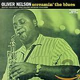 Screamin' The Blues (1960)