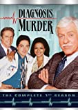 Diagnosis: Murder (1993 - 2001) (Television Series)