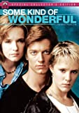 Some Kind of Wonderful (1987) (Movie)