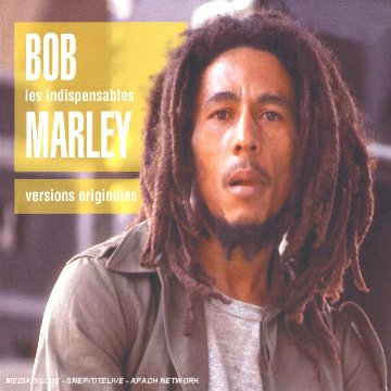 Audio]: bob marley redemption song [mp3 download] | bob marley.