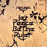Let Peace Be the Ruler lyrics