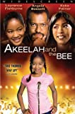 Akeelah and the Bee (Widescreen Edition)