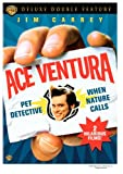 Ace Ventura (1994 - 2009) (Movie Series)