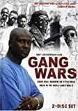 Gang War: Bangin' in Little Rock (1994) (Movie)